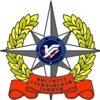 Институт Гражданской защиты (УдГУ)