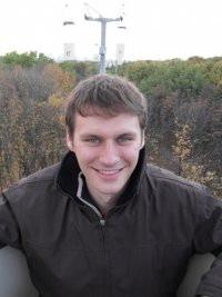 Сергей Ларченко, Харьков