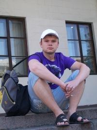 Владислав Майстренко, Винница