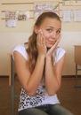 Фото Екатерины Коваленко №13
