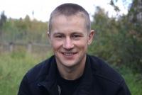 Вадим Большаков