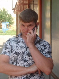 Евгений Музыченко, Белая Церковь