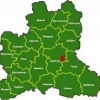 Область48.ру (туризм и отдых в Липецкой области)