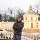 Фото Александра Марушина №31