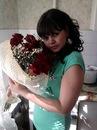 Алина Хаматова-Загидуллина фото #17