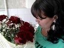 Алина Хаматова-Загидуллина фото #18