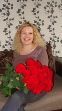 Анастасия Коптелова, Иваново