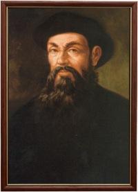 Игорь Сорок
