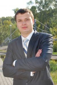 Кирилл Плескач, Кременчуг