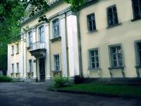 Волховская-Детская Школа-Искусств