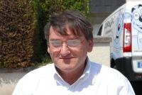 Patrick Delalandre, Le Havre