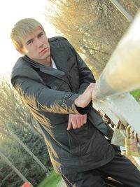 Александр Горбаток