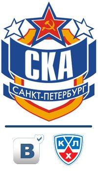 http://cs496.vkontakte.ru/g43738/a_af20cf9d.jpg