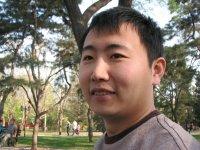 Chuanan Чуаньань