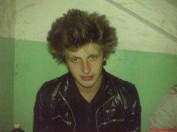 Руслан Тотиков, 23 апреля 1991, Пятигорск, id26833100