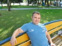 Руслан Ревин, 10 сентября , Гродно, id34491080