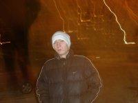 Пётр Пикалин, 7 февраля 1990, Липецк, id34965208