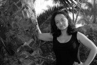 Татьяна Гартвич, 8 июня , Минск, id35420949