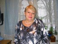 Наталья Утенковаказанцева, 16 декабря 1953, Москва, id44648175