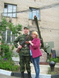 Тёма Егоров, Медвежьегорск, id74165553