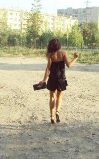Стью♥vredina♥ Батлис, 7 августа 1995, Самара, id94428458
