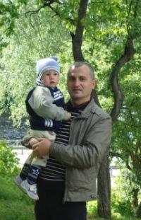 Леван Есартиа, Сенаки