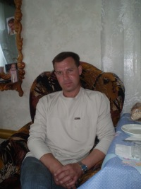 Николай Семёнкин, 6 июня , Иркутск, id111157589