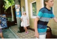 Олеся Жаркова, 13 августа 1990, Брянск, id111642075
