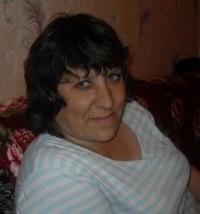Наталья Барановская, 7 сентября 1983, Калачинск, id113139540