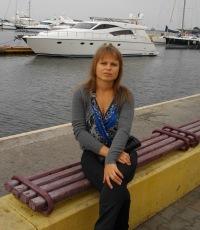 Ольга Величенко