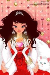 Hot Princess, 7 марта , Санкт-Петербург, id83337298