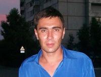 Руслан Гумиров, 6 октября 1978, Бугульма, id88542614
