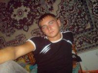 Oleg Oglodin, 10 декабря 1990, Иловля, id99067919