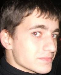 Анатолий Таурон, 8 августа 1994, Одесса, id110707543