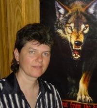 Наталия Ермоленко, 28 августа 1996, Киев, id117977481