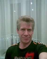 Валерий Наташин, 25 апреля 1965, Самара, id24947132