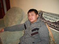 Beren Makenbayev, 28 ноября 1981, Николаев, id25936774