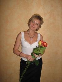 Светлана Забельская, 20 февраля , Киров, id31910092