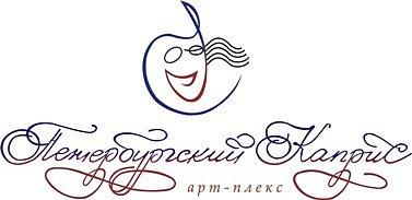 artplex.ru/