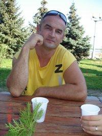 Анатолий Викторович, 23 января , Волгоград, id69827302