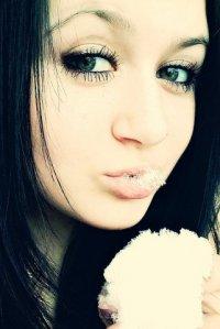 Жанна Суханова, 3 сентября , Иркутск, id83605439