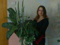 Анна Зубчук(палаута), Винница, id93486621