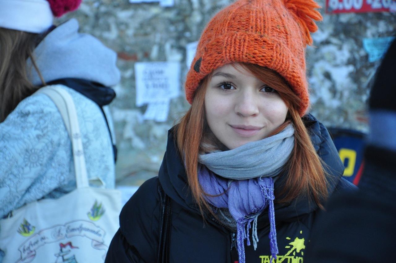 Тамара Каурова, Санкт-Петербург - фото №14
