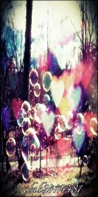 Статус похуй любовь