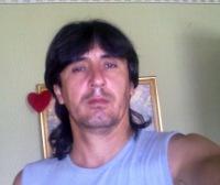 Amir.sho Oyahmadov, Фархор