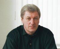 Николай Любовный