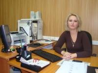 Ольга Теплова, 16 марта , Москва, id105845856