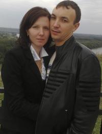 Ion&irina Chirilenco, 2 марта , Москва, id126762553