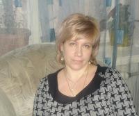 Елена Мурашкина, id22500105