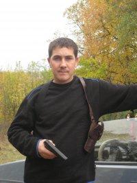 Павел Колоницкий, 18 ноября 1980, Саратов, id33722875